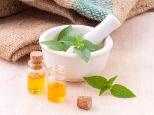 Home remedies and home beauty natural ingredients