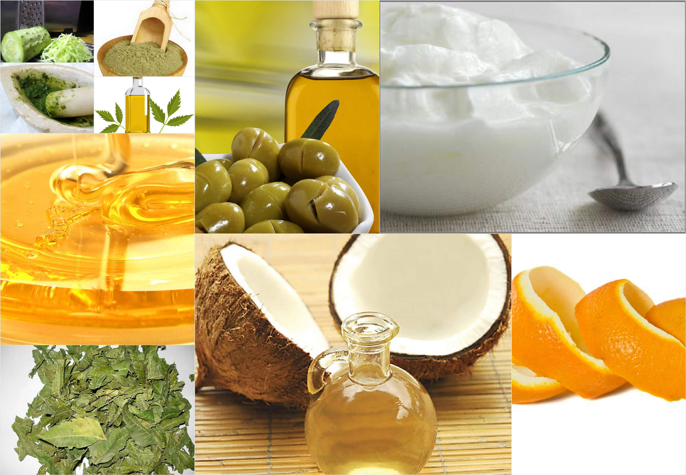 Importance Of Home Beauty Tips And Home Remedies Slay Dazzling