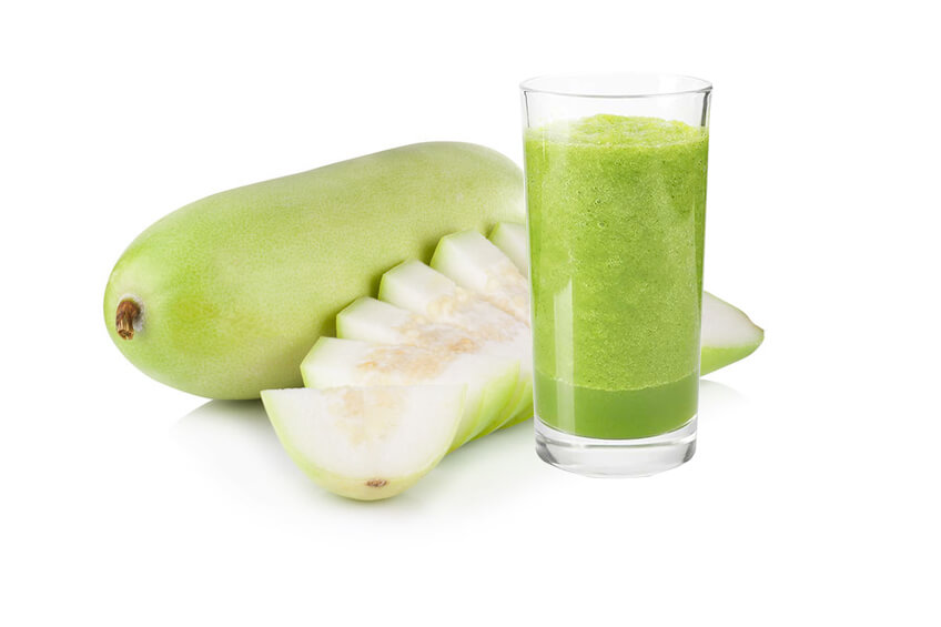 Calabish , Bottle Gourd juice for weight Juice