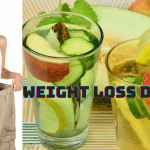 Weight Loss Drinks At Home| Super Fast Fat Burners