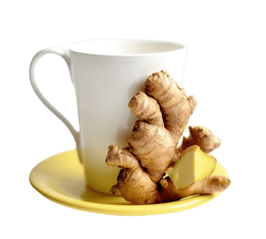 Ginger Tea , best weight lose drink